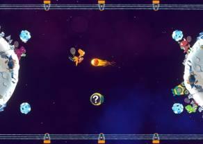 Vixa Games S.A. zapowiada kilka premier przed debiutem na NewConect!