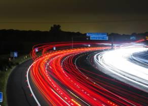 Volkswagen rewolucjonizuje ruch drogowy dzięki blockchain