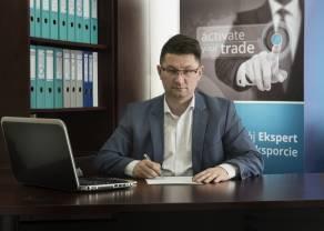 W 2020 roku wiele polskich firm przeszło przymusowy kurs cyfryzacji. Czy wpłynie to pozytywnie na polski rynek?