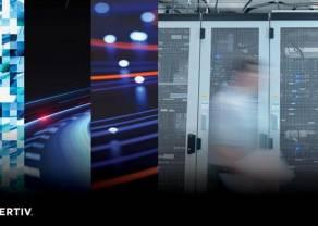 W 2021 wzrosną inwestycje w sektor data center, Polska staje się nowym kluczowym rynkiem
