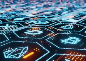 W ciągu 9 miesięcy przybyło 50% nowych cyfrowych walut. Gravitoken i Ariva - zobacz, czym charakteryzują się te dwie kryptowaluty