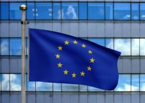W czerwcu ECB omawiał redukcję zakupów aktywów