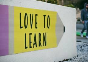 W edukacji najważniejsze ma być kształtowanie umiejętności, a nie przekazywanie teoretycznej wiedzy