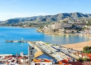 W Hiszpanii będzie bezwarunkowy dochód podstawowy