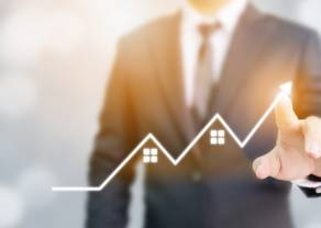 W jaką stronę idzie rynek mieszkaniowy? Jakie trendy inwestycyjne i zakupowe można zauważyć na rynku mieszkań?