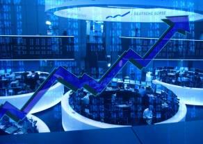 W jaki sposób wejść na rynek? Sposoby budowania pozycji