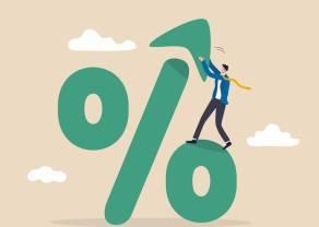 """W krajach rozwiniętych już podwyżki - Norgesbank wychodzi z polityki """"zerowych"""" stóp procentowych"""