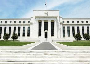W oczekiwaniu na kolejne podwyżki stóp procentowych ze strony FED. Anliza kursu euro do dolara oraz dolara do złotego