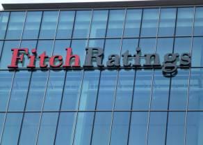 W oczekiwaniu na rating Fitch