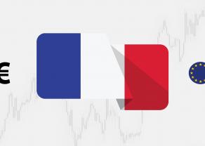 W oczekiwaniu na wyniki II tury wyborów we Francji