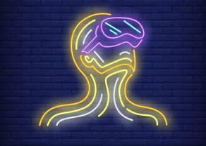 W pierwsze połowie 2021 roku premiery – Death Manager VR, Wild Shooter VR, Titans VR!