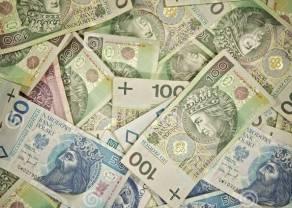 W Polsce Rada Polityki Pieniężnej ze spokojem przyjęła ostatni zryw inflacji, a przed EBC trudna decyzja