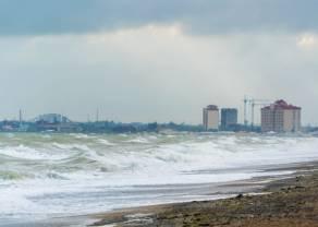 W USA spustoszenie sieje niszczycielski huragan IDA, zapasy ropy znacznie mniejsze! Jak wpłynie to na cenę surowca? Podsumowanie giełdowe