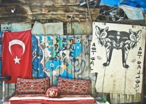 Wahania kursu liry tureckiej - raj dla spekulantów w ostatnich dniach