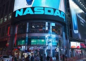 Wakacyjny spokój na ideksach giełdowych NASDAQ i S&P500