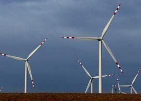 Walka z wiatrakami: Tauron ma zapłacić ponad 200 mln PLN odszkodowania. Sprawa zakończy się w sądzie
