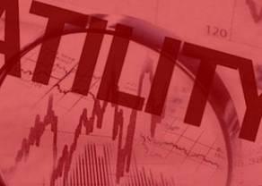 Wall Street kończy dzień spadkami. Słabo wypadł FAANG. Sprawdzamy też kurs funta i euro do dolara
