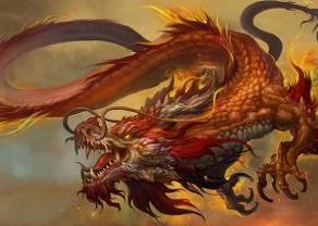 Waluta cyfrowa Ludowego Banku Chin coraz bliżej