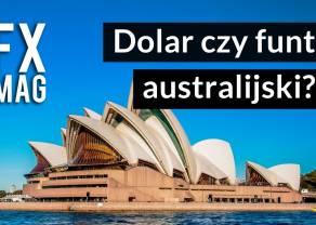 Waluta stworzona przez niewolników. Poznaj historię dolara australijskiego! Fakty, ciekawostki, banknoty i monety AUD