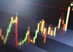 Waluty egzotyczne zyskują na spadku niepewności (MXN, TRY, PLN)