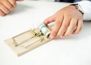 Waluty: euro (EUR), dolar (USD), funt (GBP) i polski złoty (PLN) narażone na silne wahania kursowe! Sprawdzamy co się wydarzy na rynku walut