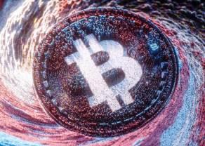Warren Buffet: Bitcoin (BTC) to iluzja, współczuję tym, którzy go kupili