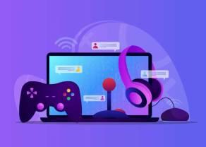 Movie Games Mobile planuje pozyskać do 2,5 mln zł z emisji akcji