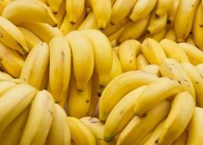 Warszawska giełda coraz mniej bananowa? Pierwsze półrocze pokazuje, że GPW znów zaczęła być atrakcyjna dla inwestorów
