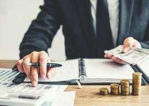 Wartość gotówki i inwestycji Grupy INC wzrosła o 20,5 mln zł w 2020 roku