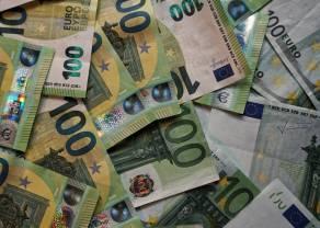 Wartość transakcji inwestycyjnych w pierwszej połowie roku wyniosła blisko 3 miliardy euro