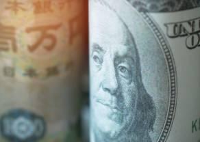 Ważna sesja dla dolara (USD), funta (GBP), dolara kanadyjskiego (CAD) i polskiego złotego (PLN)! Co się może wydarzyć na rynku walutowym?
