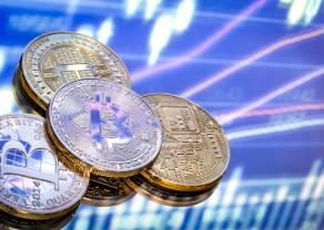 Ważne dane dla kursu euro do dolara (EURUSD). Bitcoin (BTC) po 19000 USD
