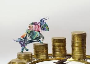 Ważne publikacje dla rynku walut! Co stanie się z kursem euro (EUR), dolara amerykańskiego (USD), funta (GBP) i dolara australijskiego (AUD)?