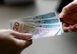Ważniejszy wzrost płacy minimalnej czy ochrona zatrudnienia?