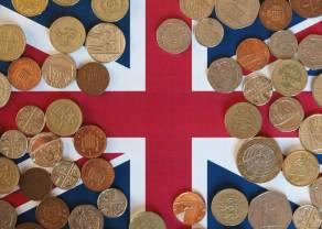 Ważny dzień dla Wielkiej Brytanii, ale przede wszystkim dla kursu funta brytyjskiego (GBP)! Dolar amerykański (USD) i euro (EUR) narażone na wahania