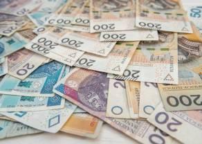 Wchodzimy w bardzo ciekawy okres dla polskiego rynku finansowego: czy dojdzie do przełomu na kursie złotego (PLNa)?