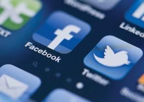 Wczorajsza awaria Facebooka może kosztować spółkę miliony