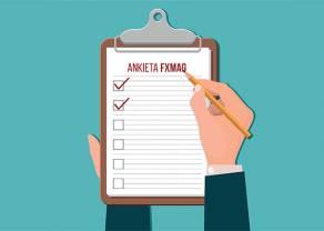 Co wiesz, a czego chcesz się dowiedzieć o obligacjach? Ankieta