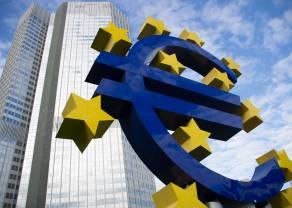 We wspólnym interesie Strefy Euro