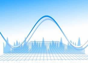 Webinar Forex, na którym poznaliśmy 10 sposobów jak rozpoznać nadchodzącą zmianę trendu