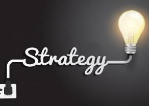 Webinar inwestycyjny = gotowa strategia tradingowa. Kiedy sygnał ? Gdzie stop loss i take profit?