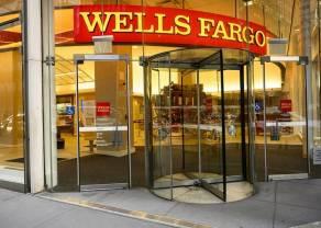 Wells Fargo z wynikami za I kwartał 2021 r. Akcje banku w górę