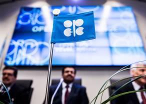 Wenezuela przedstawi OPEC swoją narodową kryptowalutę Petro