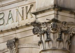 Wg danych KNF banki w Polsce zarabiają coraz więcej