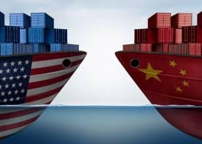 Wg USA Chiny już nie manipulują kursem dolara do juana. Zbliża się początek końca wojny handlowej?