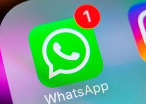 WhatsApp uruchamia usługę płatności w Brazylii