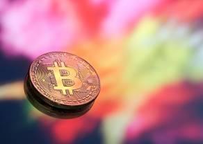 Wiadomości giełdowe. Tesla inwestuje 1,5 mld dolarów (USD) w bitcoina, po czym kurs BTC odfruwa! Dobry okres dla spółek wydobywczych oraz technologicznych