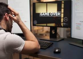 Wiadomości z giełd: CD Projekt przesuwa wydanie gier, kolejne raporty kwartalne