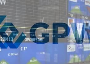 Wideokomentarz GPW: 2020 rekordowym rokiem dla ETF-ów z GPW