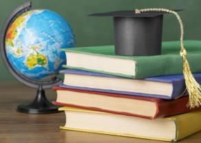 Wideokomentarz GPW: Letnia Szkoła Giełdowa